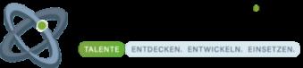 Berufscasting.de